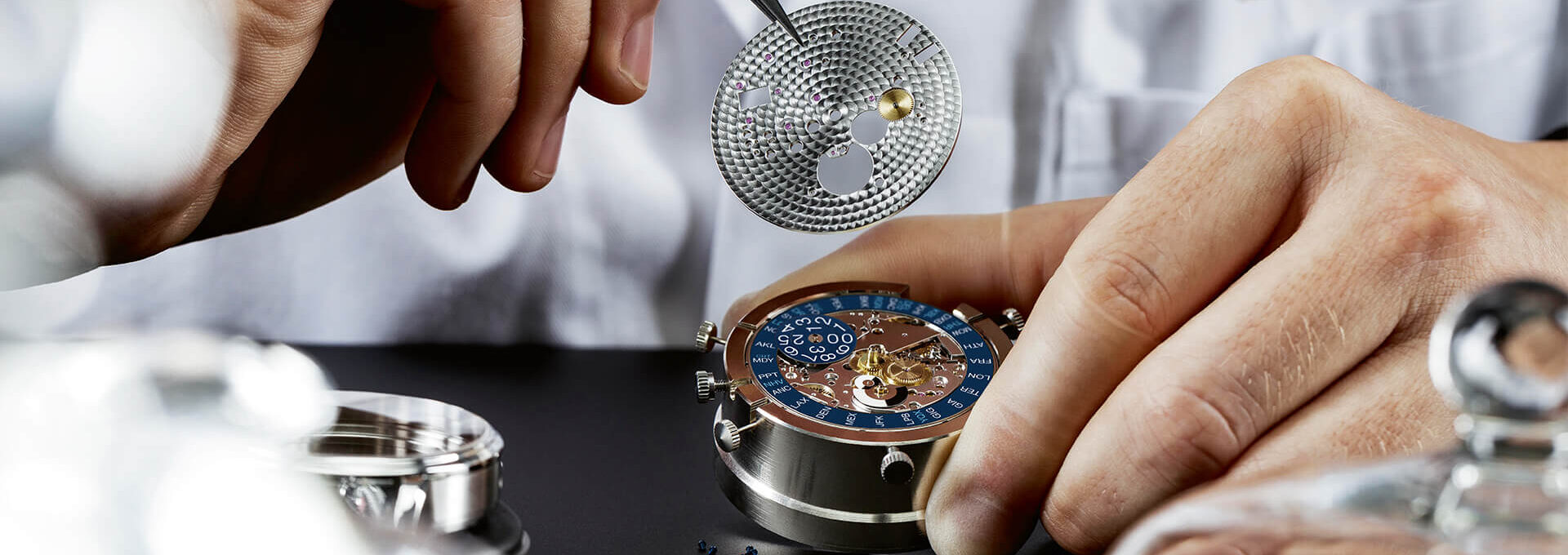 Glashuette_Original-where_time_is_created