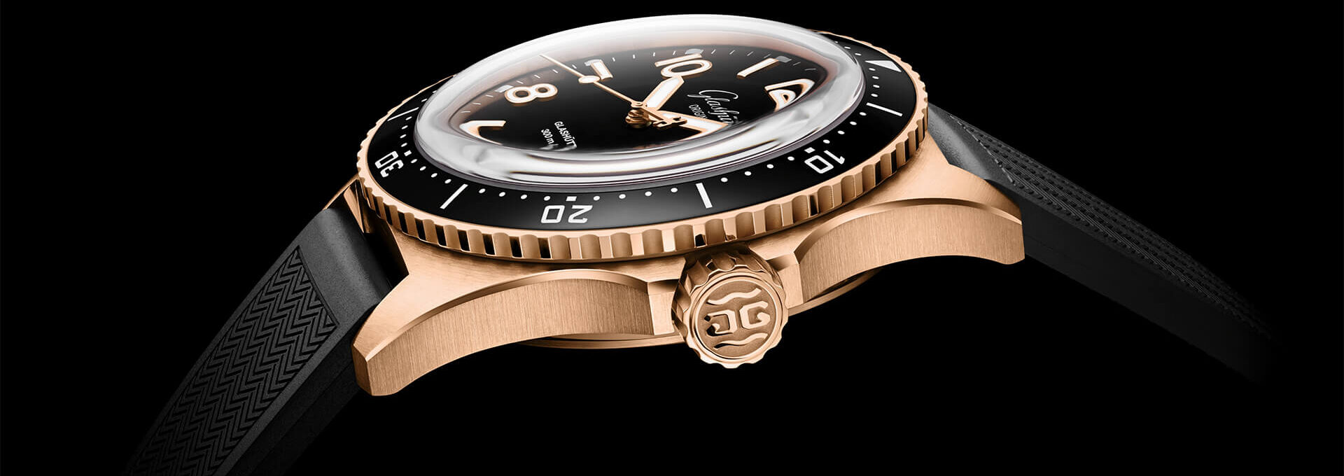 Glashuette_Original-W13613039033-Detail-5