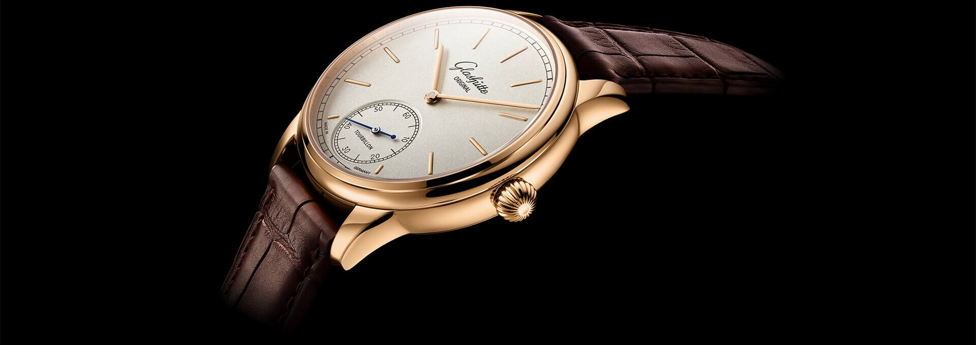 Glashuette_Original-W15401010101-Detail-6