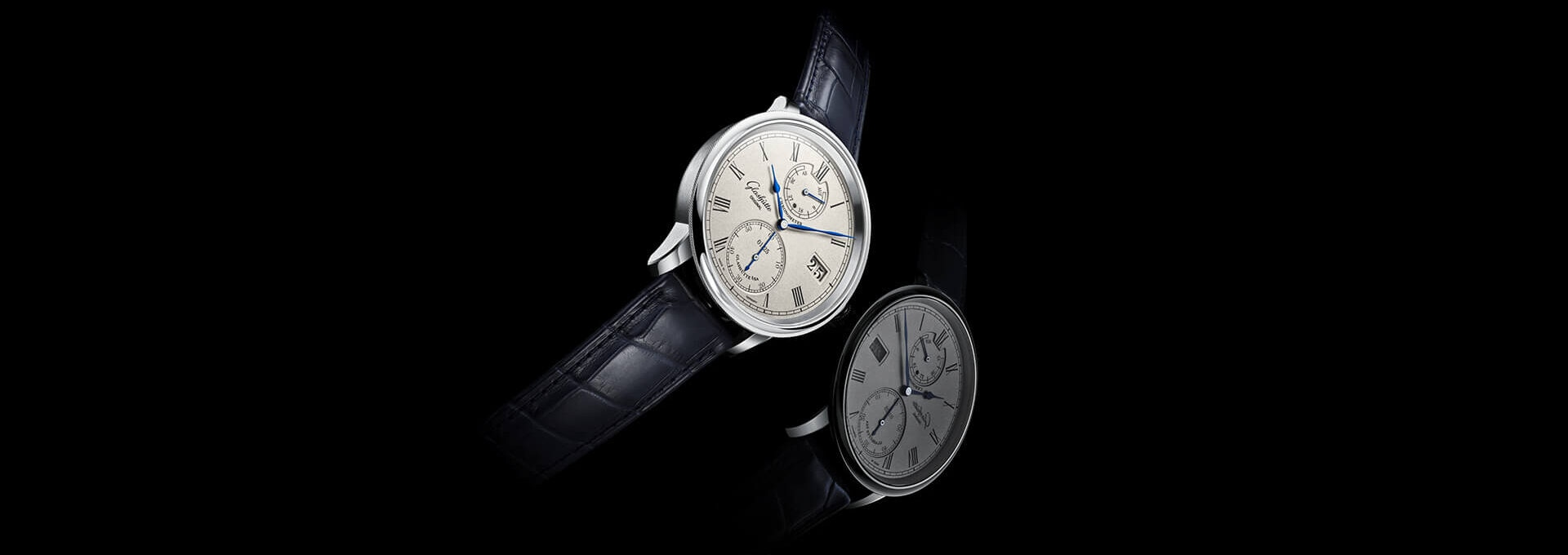Glashuette_Original-W15803010430-Detail-6