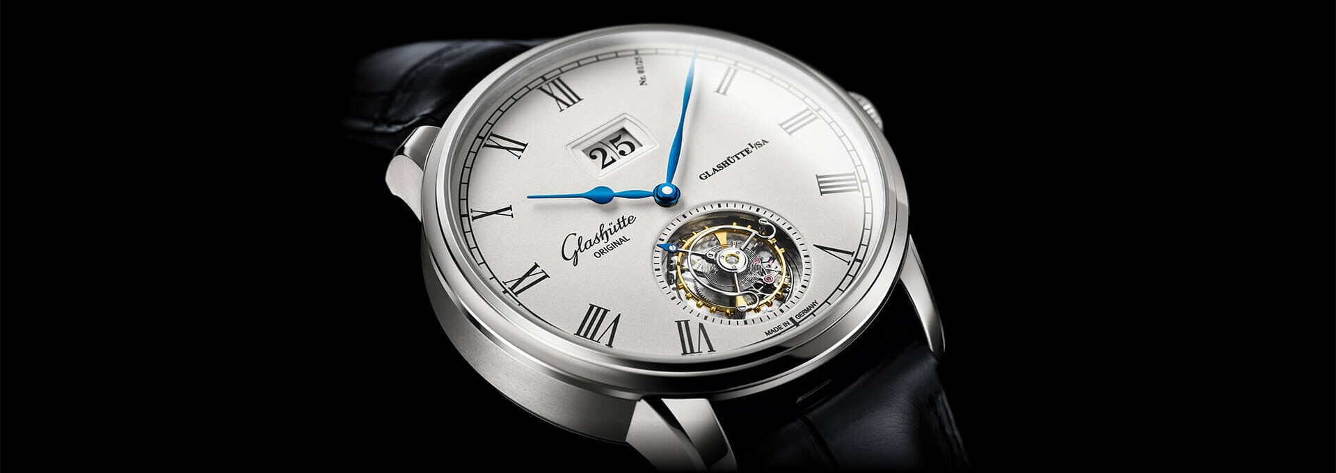Glashuette_Original-W19403050430-Detail-3