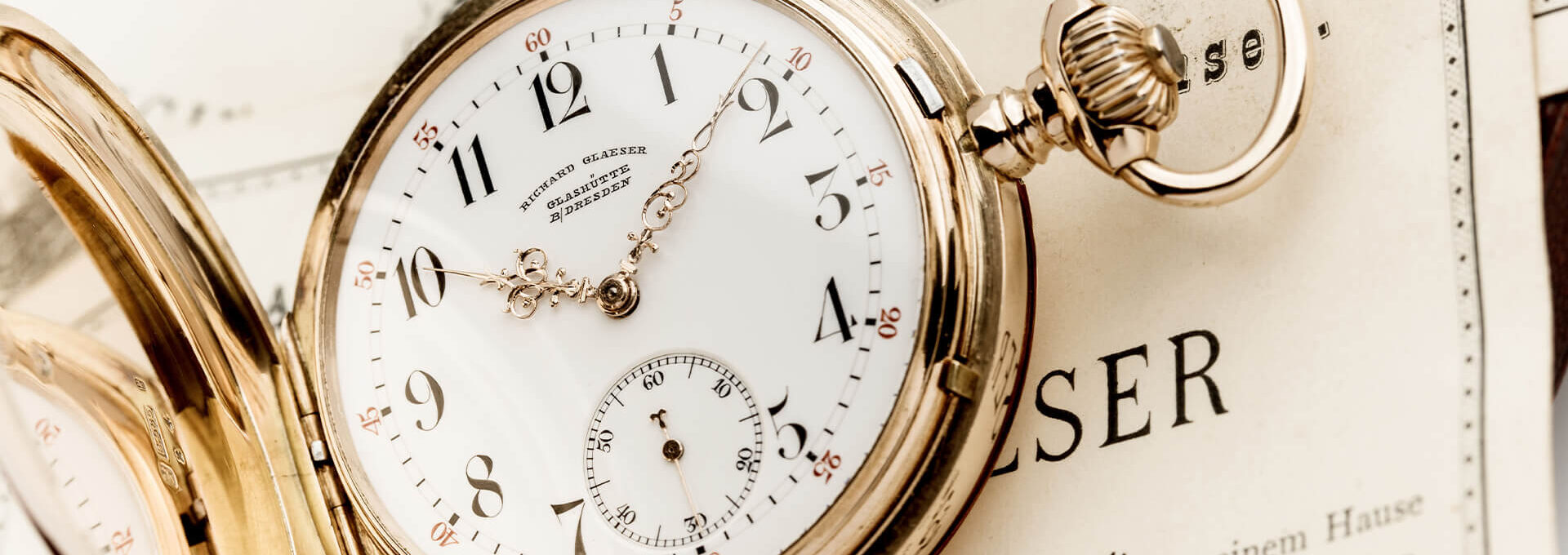 Glashuette_Original-historic_timepieces