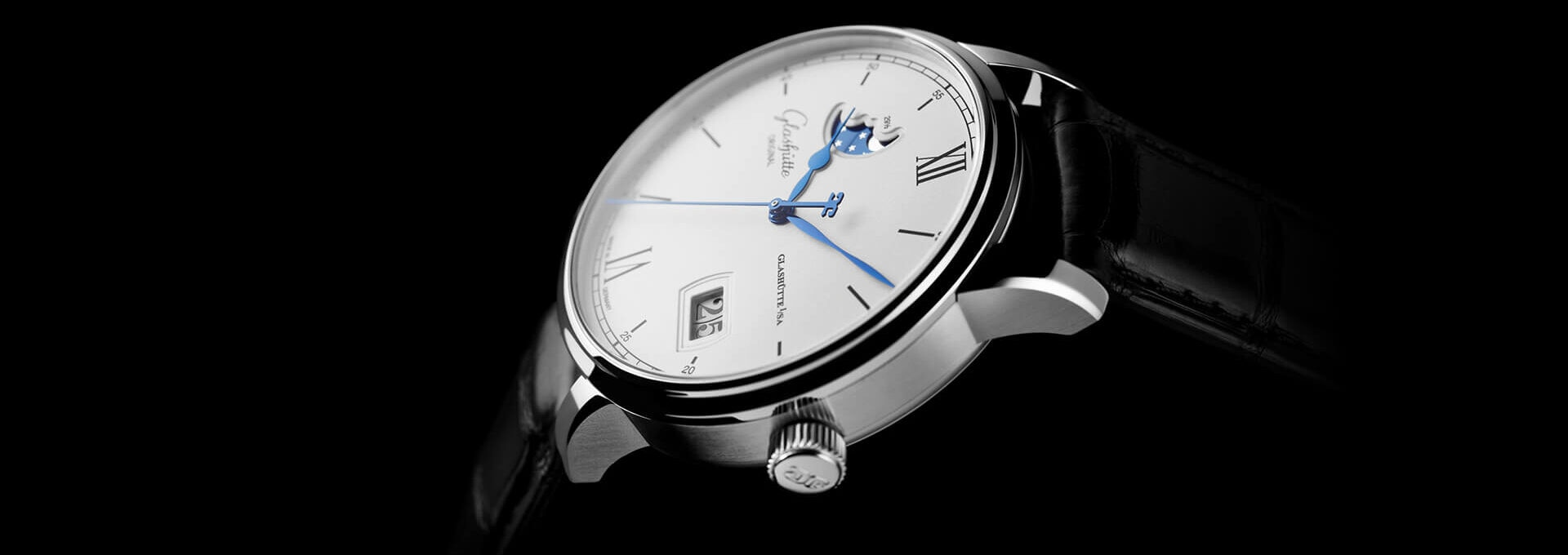 Glashuette_Original-W13604010230-Detail-4