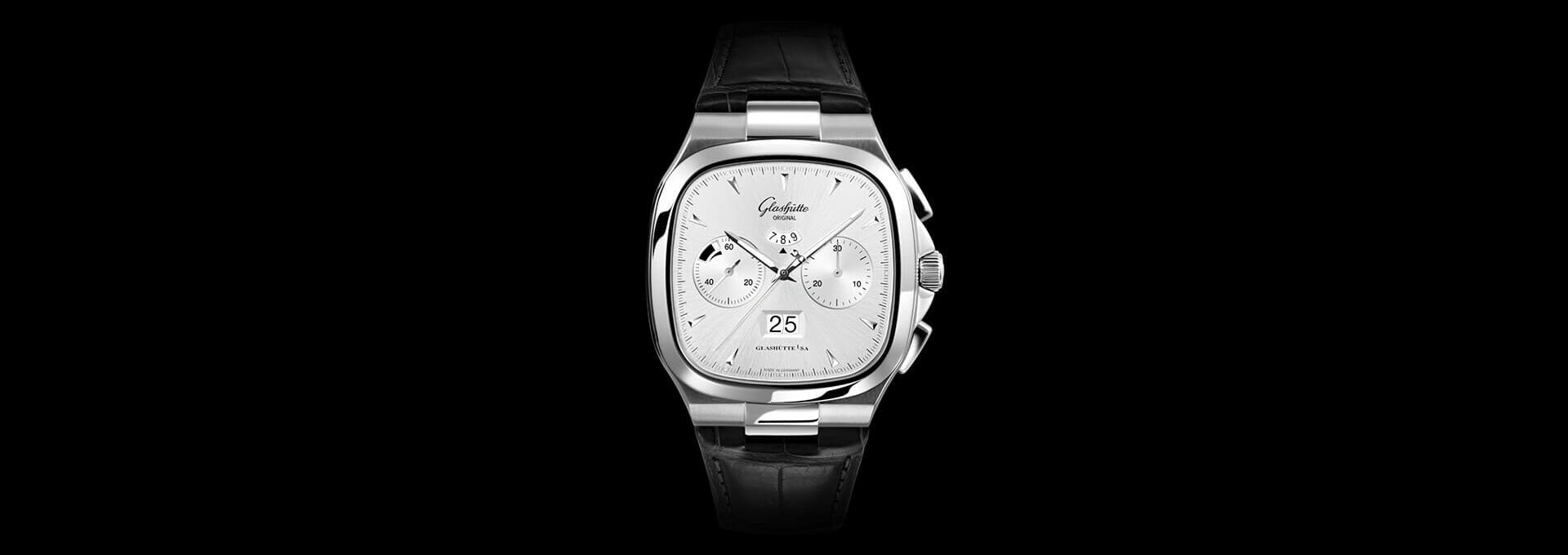 Glashuette_Original-W13702020230-Detail-1