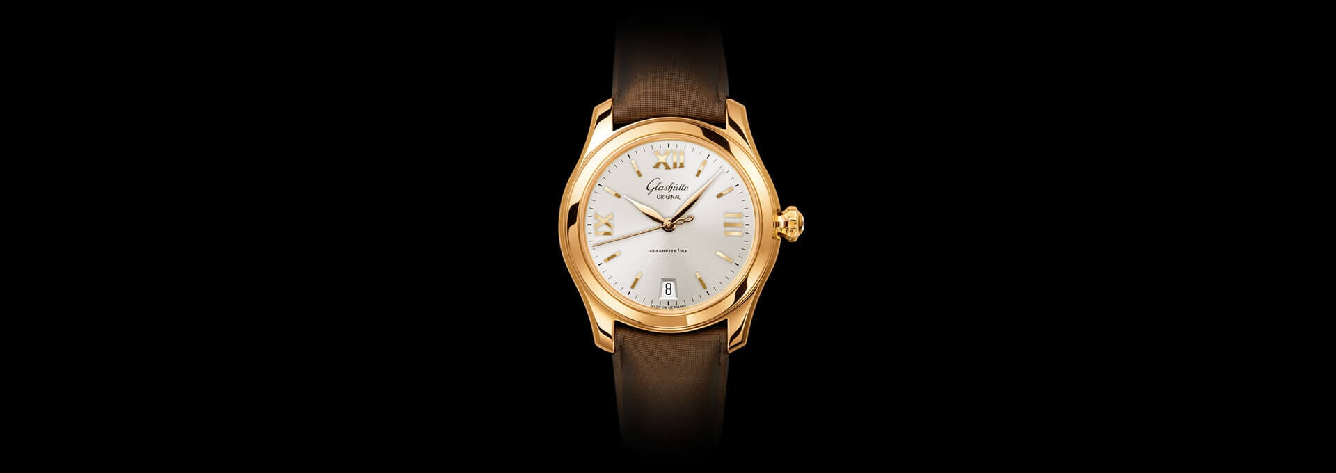 Glashuette_Original-W13922040104-Detail-1