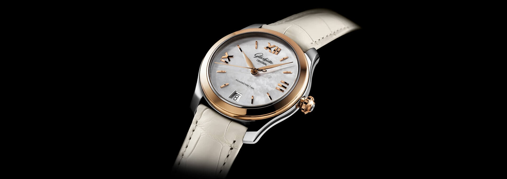 Glashuette_Original-W13922090644-Detail-4