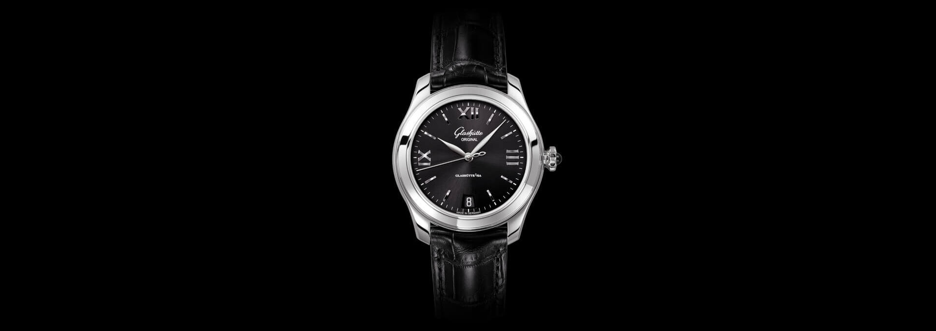 Glashuette_Original-W13922200244-Detail-1