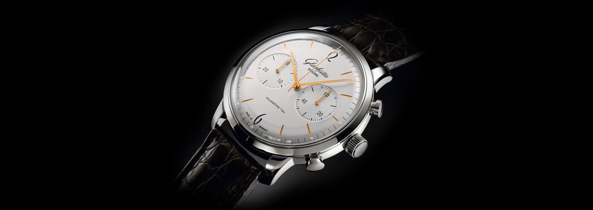 Glashuette_Original-W13934032204-Detail-4