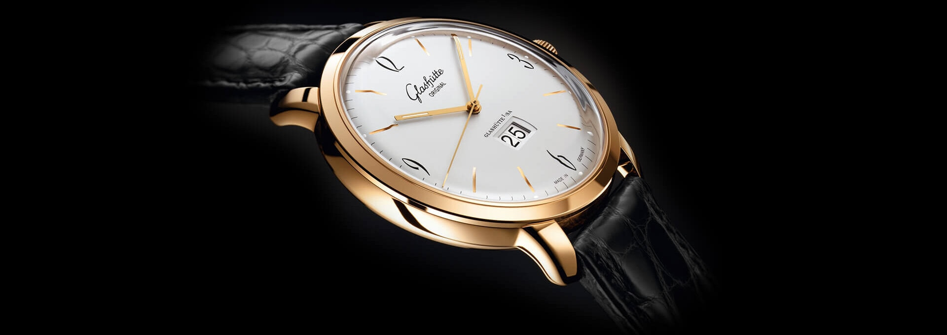 Glashuette_Original-W13947010104-Detail-3