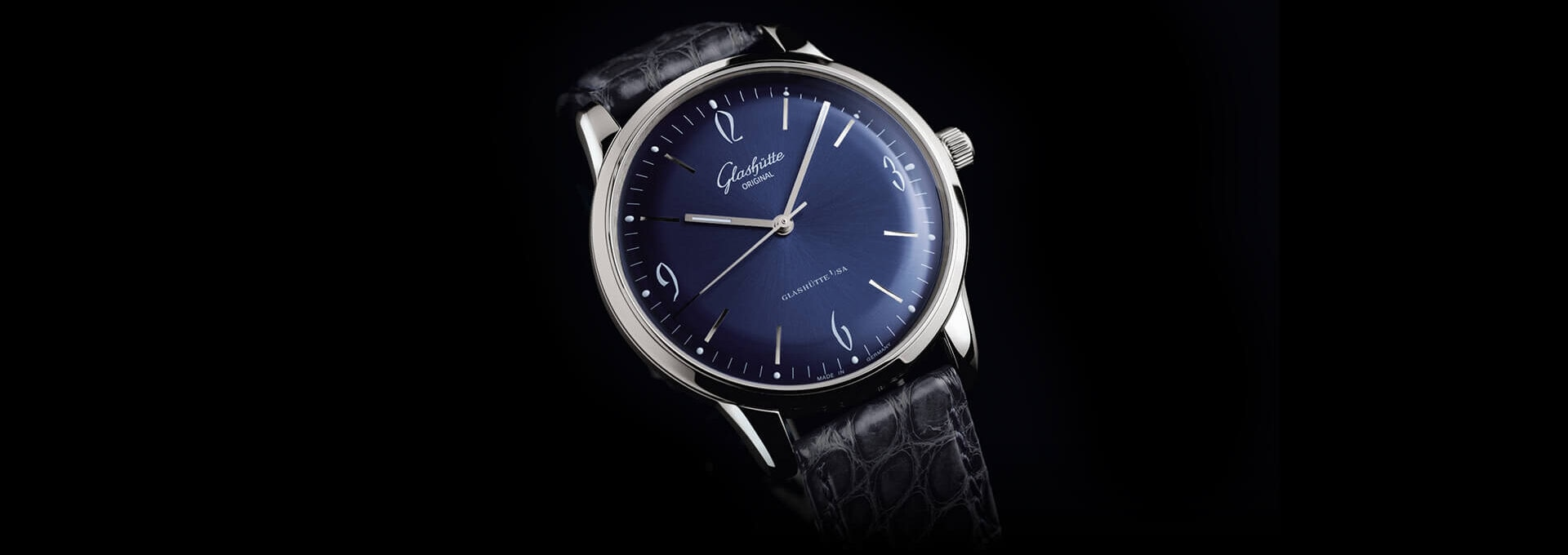 Glashuette_Original-W13952060204-Detail-3