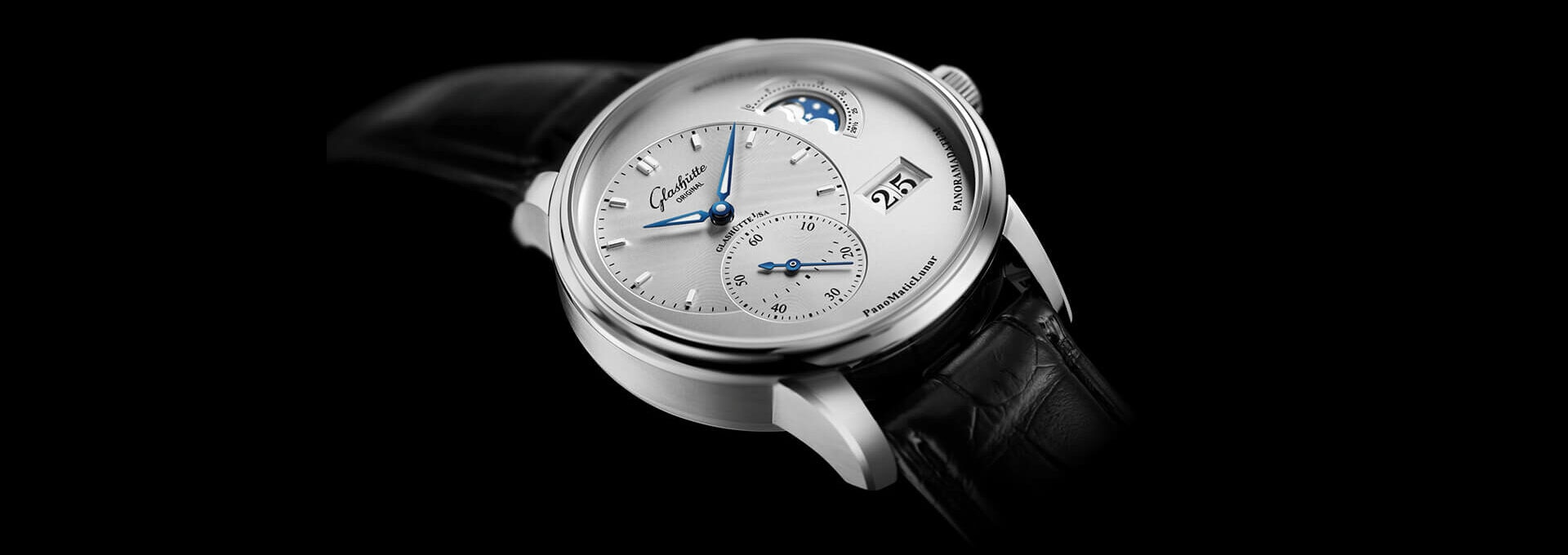 Glashuette_Original-W19002423205-Detail-6