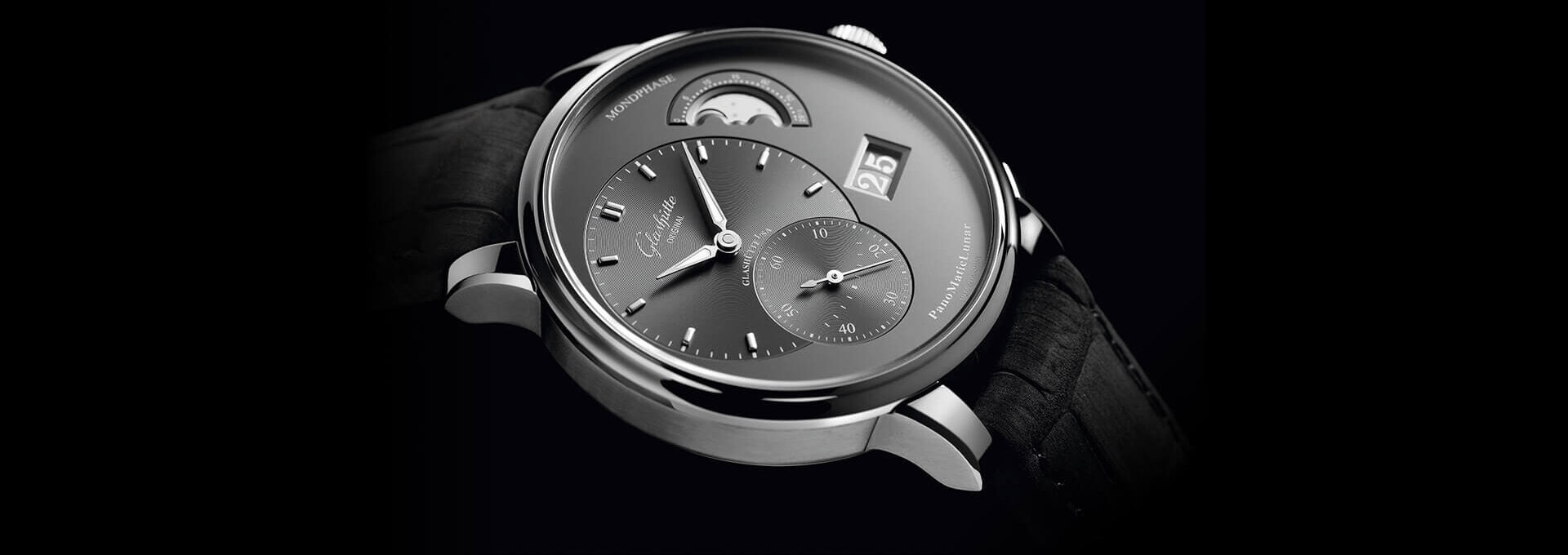 Glashuette_Original-W19002433205-Detail-4