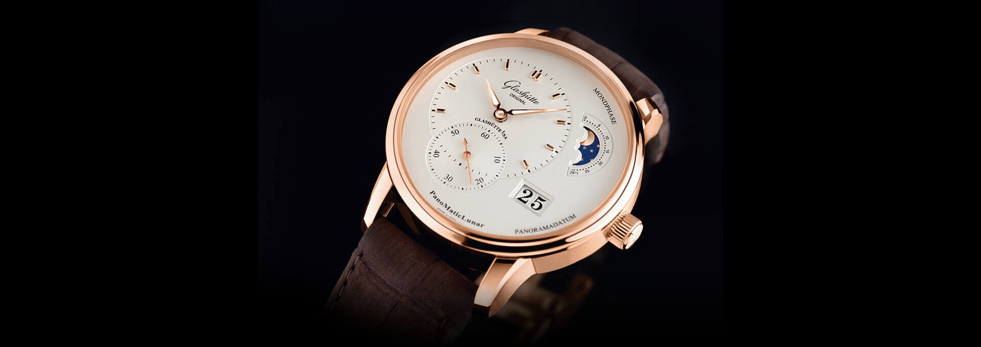 Glashuette_Original-W19002453505-Detail-5