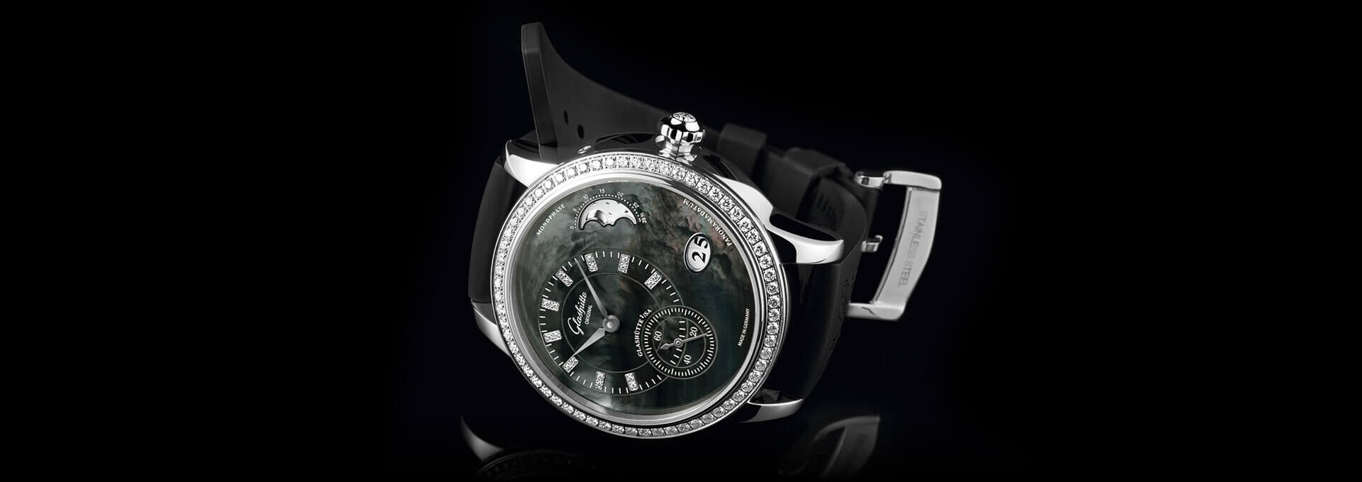 Glashuette_Original-W19012021204-Detail-5